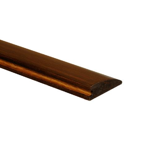 Bamboo Flooring Reducer 6' - Bora