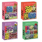 Assorted Flowering Bulbs - 40 Bulbs Box