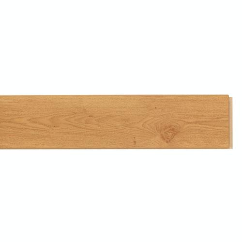 Laminate Flooring 12mm - Megaloc - Oak