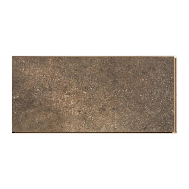 Laminate Flooring 8mm - Megaloc - Mazi Bruno