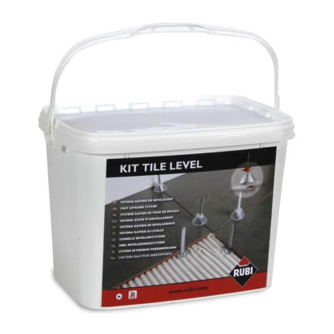 Tile Level Kit