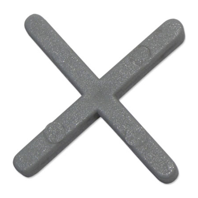 Tiles Spacers