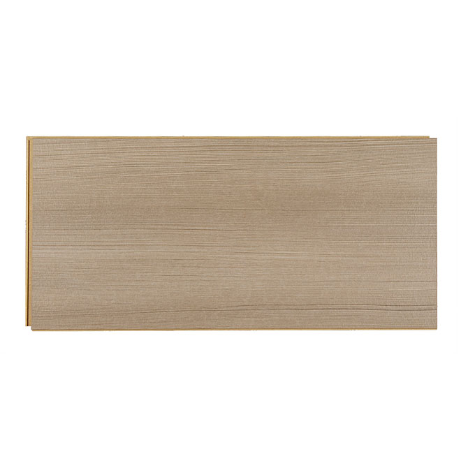 Laminate Flooring 8mm - Megaloc - Grey