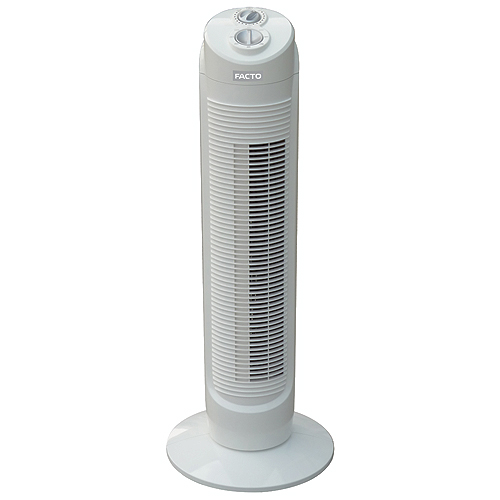 Tower Fan