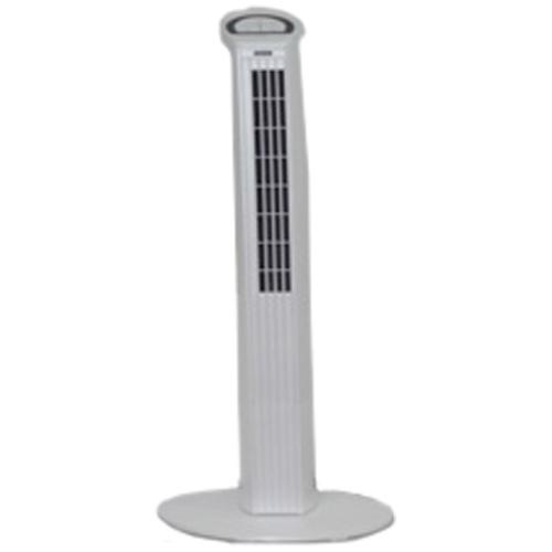 Ventilateur-tour oscillant
