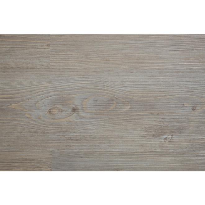 Easystreet Vinyl Planks