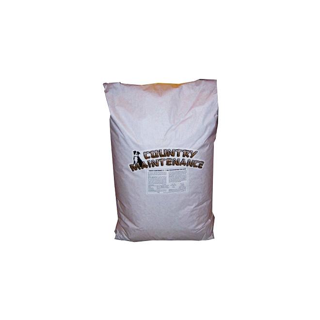 Dry Dog Food - 18 kg