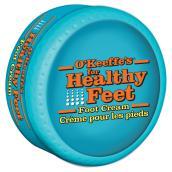 Crème pour les pieds « O'Keeffe's », 96 g