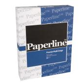 Photocopy Paper - 8 1/2