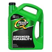 Advanced Durability Motor Oil - 5W30 - 5L