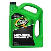 Advanced Durability Motor Oil - 10W30 - 5L