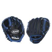 Youth Baseball Glove - A200 - Left - 10