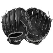 Utility Baseball Glove - Right-Hand Throw - 12""