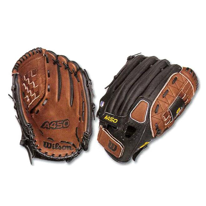 "Youth Baseball Glove - Advisory Staff Carlos Correa - 11 1/2"""