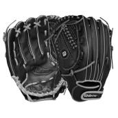 Slow-Pitch Baseball Glove - Left-Handed Throw - 13