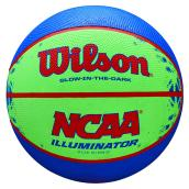 Ballon de basket-ball, Illuminator, taille 7