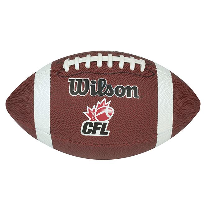 Ballon de football, réplique LCF, taille officielle