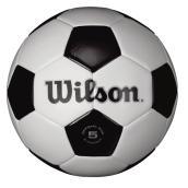 Ballon de soccer, Rebar, taille 5