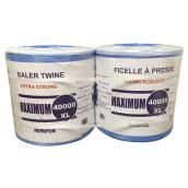 Extra Strong Poly Twine - Blue - 40,000'