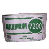 Sisal Twine #7200