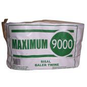 Sisal Twine #9000