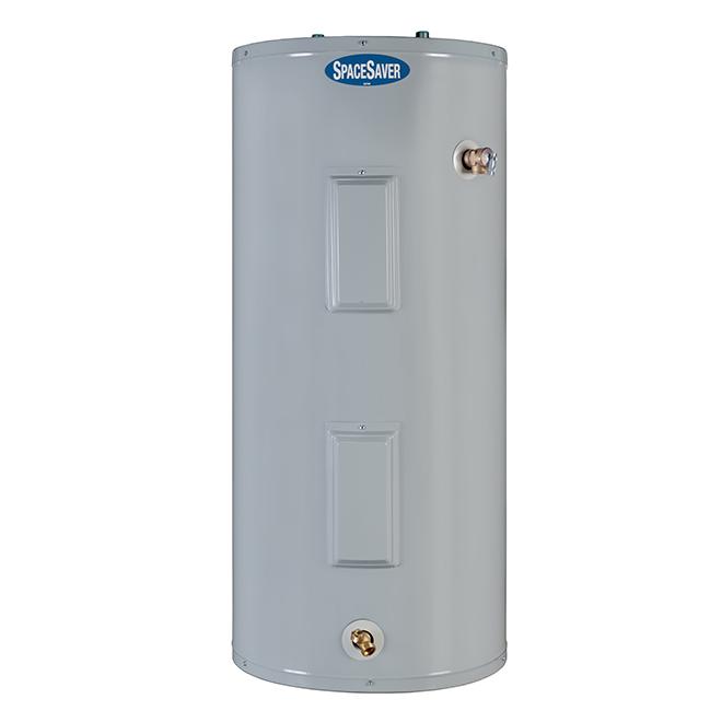 Chauffe-eau électrique, 143 L, 240 V, 3 000 W