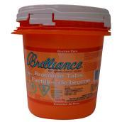 Spa Bromine Tabs - 1.5 kg
