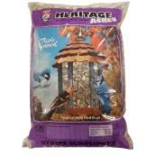 Bird Food - Wild Bird Hulled Sunflower Seeds - 4 kg