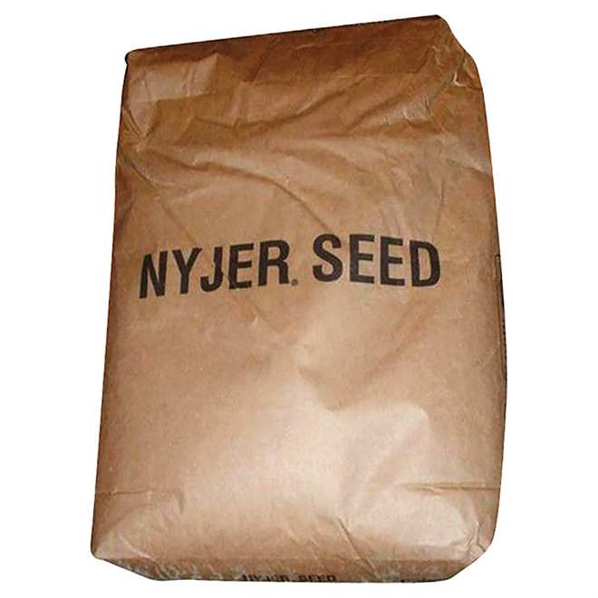 Graines de Niger pour oiseaux, 22,6 kg