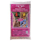 Bird Food - Wild Bird Food Songbirds Favourite - 15 kg