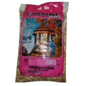 Bird Food - Wild Bird Georgias Gems Peanuts - 6.8 kg