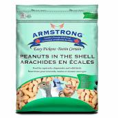 Peanuts In the Shell Food - 11.3 kg