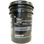 Huile hydraulique, Tellus S2 V 32, 18,9 L