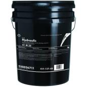 Huile hydraulique, S1 M 32, 18,9 L