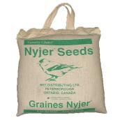 Bird Food - Nyjer Seed with Carrying Bag - 4.5 kg
