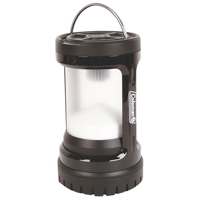 LED Lantern - Divide+Push - 425 Lumens