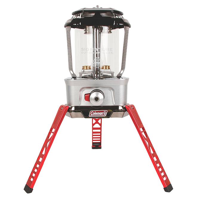 Propane Lantern - Northern Nova - 3000 Lumens