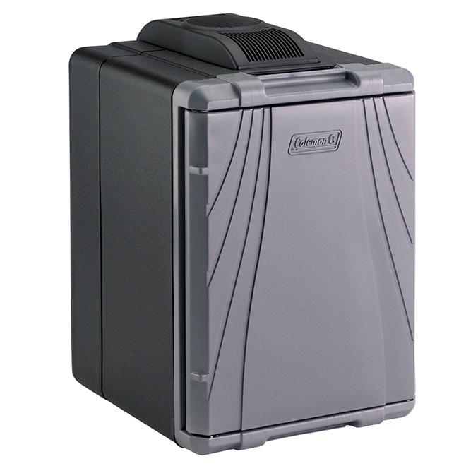 Glacière électrique, PowerChill, 40 pintes, adaptateur 12 V