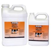 Cattle Lice Insecticide - Lice-X Liquid Insecticide - 10 L