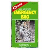 Emergency Blanket Bag - 36