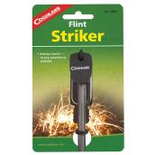 Ferrocerium Striker Fire Starter