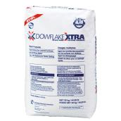 Calcium Chloride Flakes - DownFlake Xtra - 20 kg