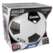 Soccer Ball - Official Size 4