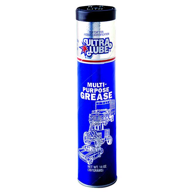 Multi-Purpose Grease - 397g