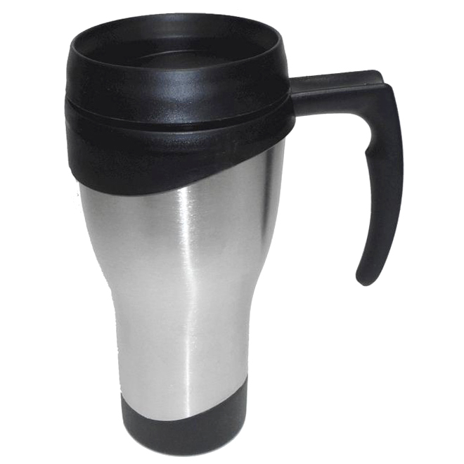 Jumbo Mug Travel - 700ml