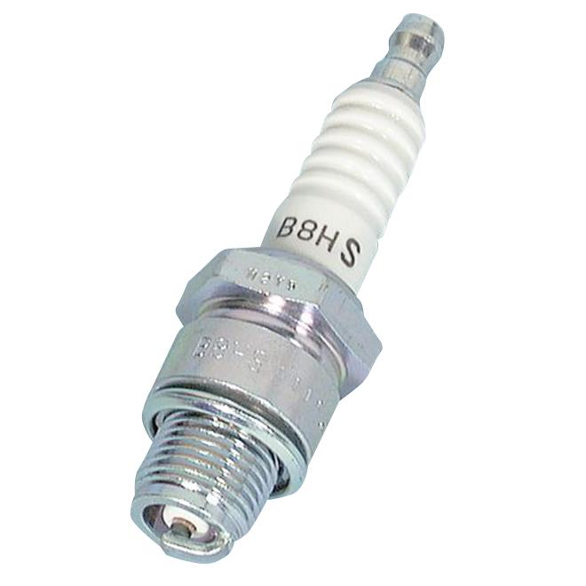 Spark Plug - BR9ES - 1/Box