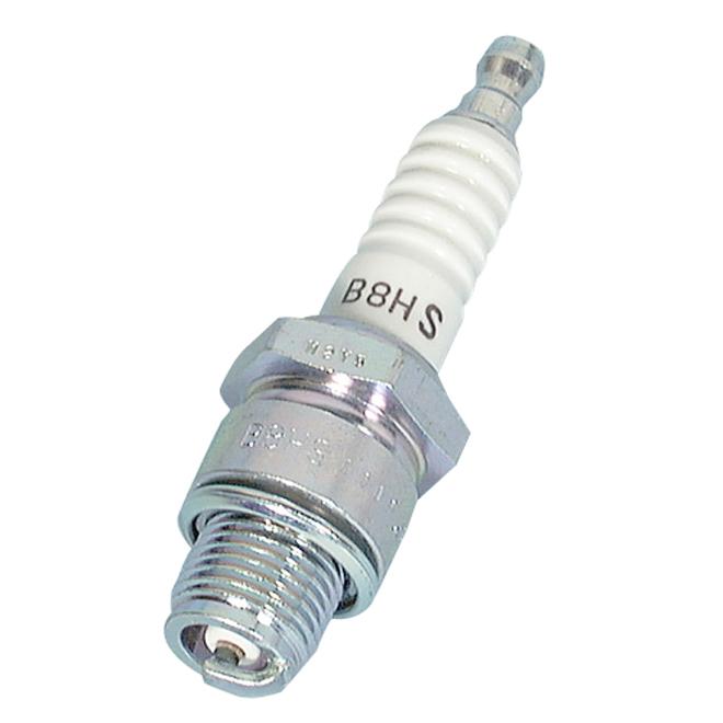 Spark Plug - B8HS - 1/Box