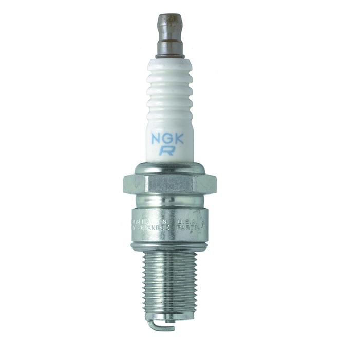 Spark Plug - BR9ES-SOLID - 1/box