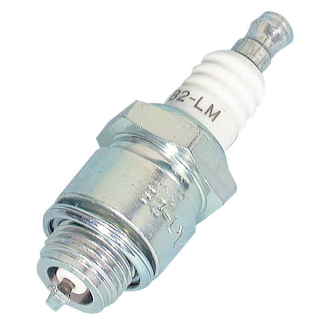 Spark Plug - B2LM - 1/box