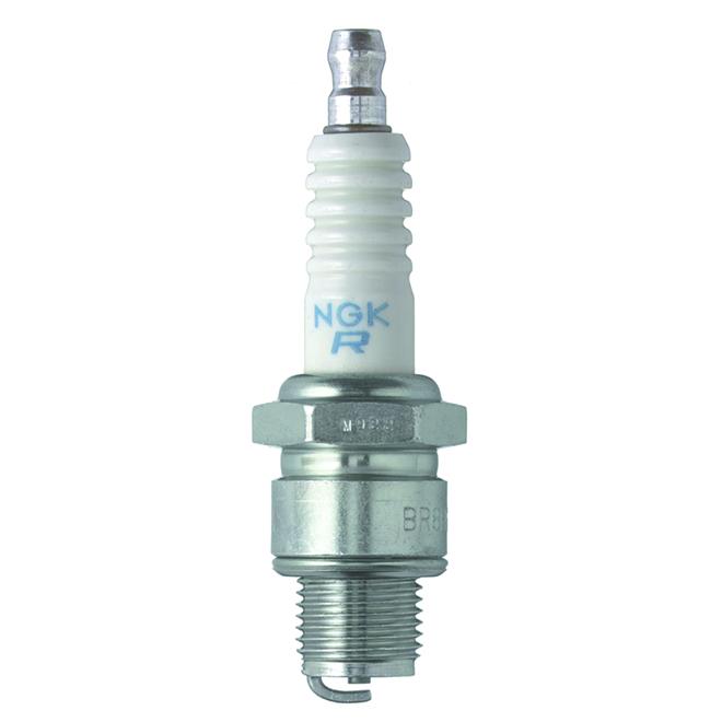 Spark Plug - BR7HS-10 - 1/box
